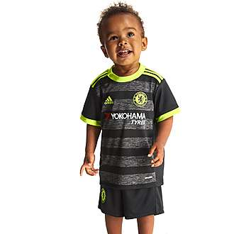 adidas Chelsea FC 2016/17 Away Kit Infant