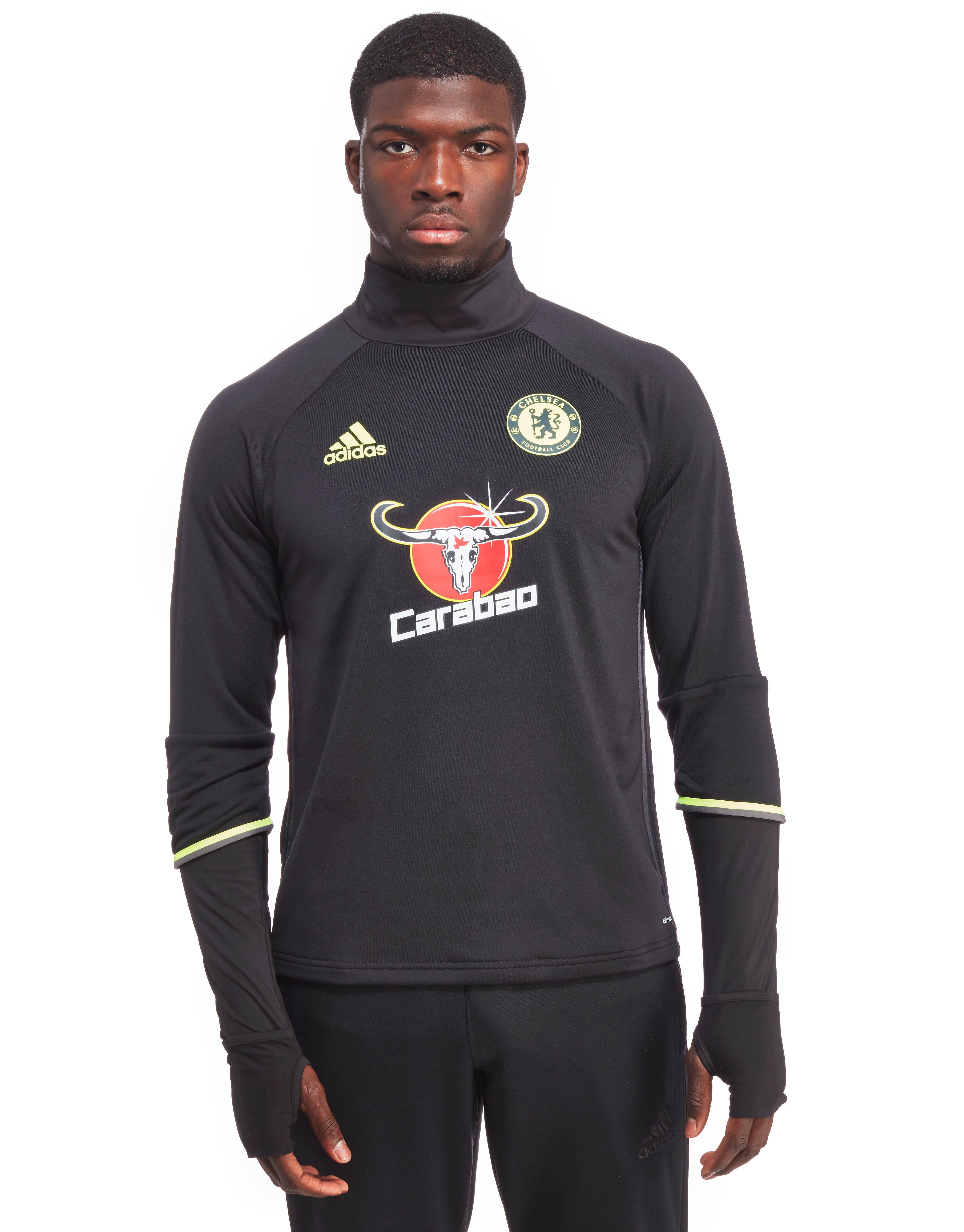 adidas Chelsea FC Training Top