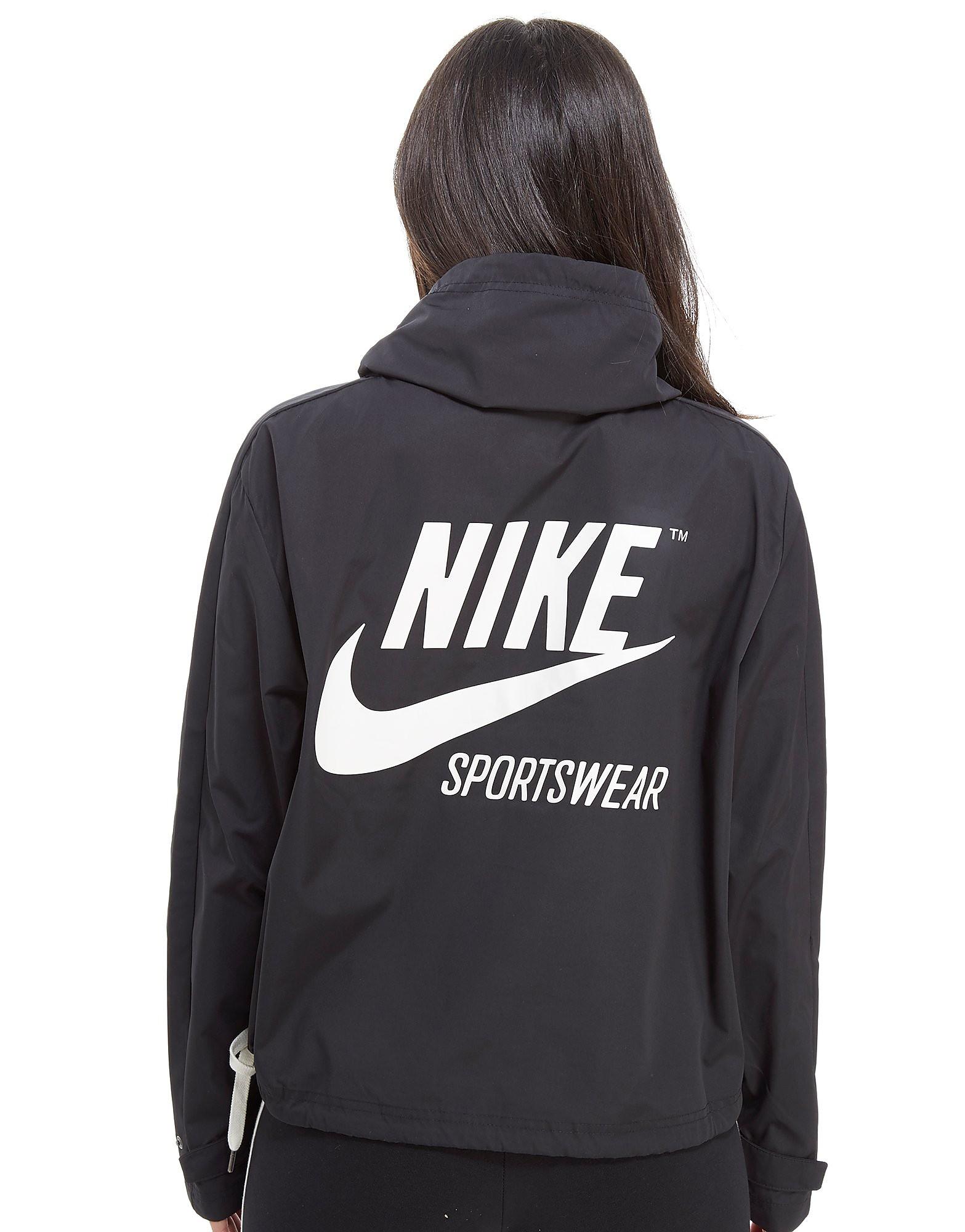 Nike chaqueta Archive