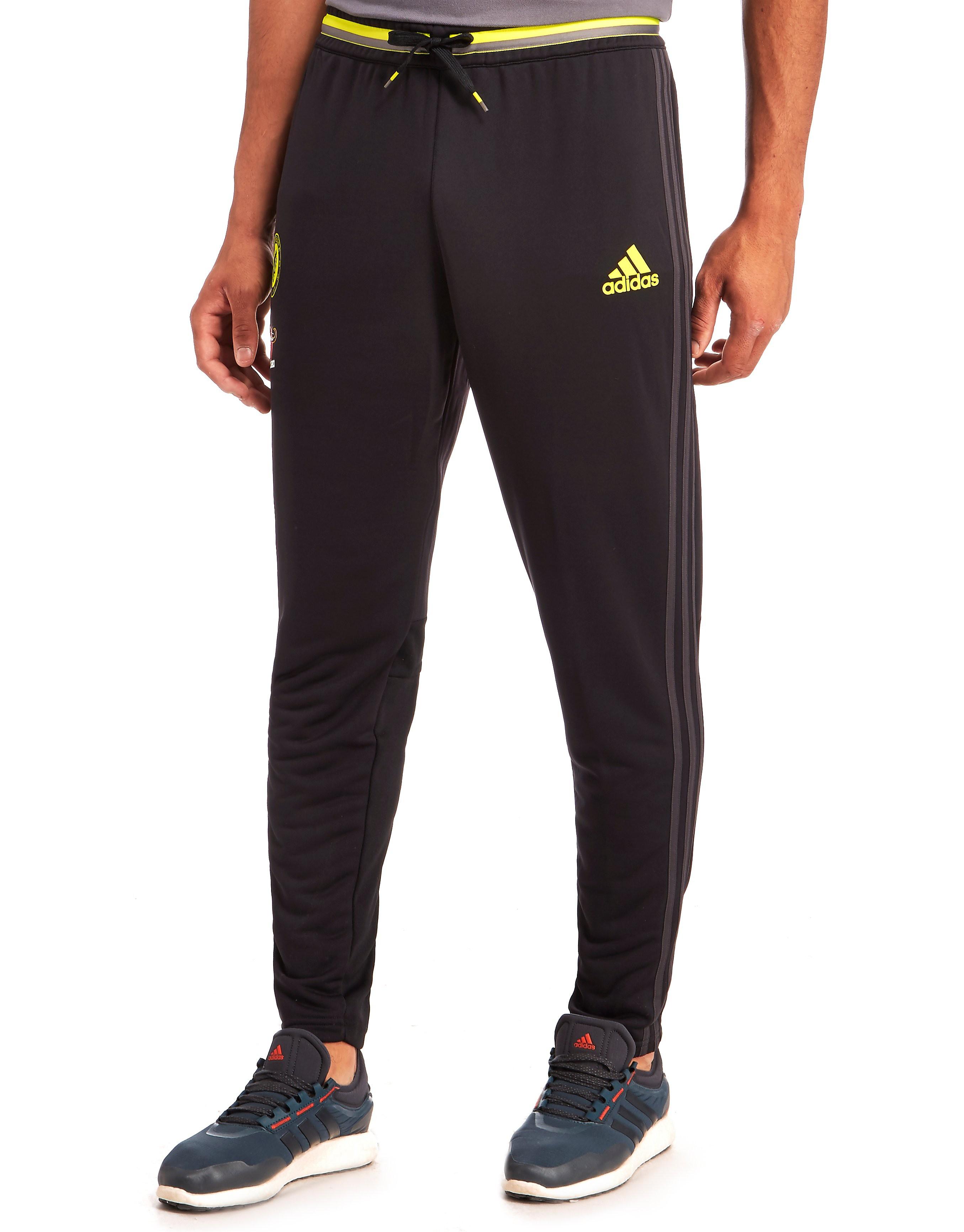 adidas Chelsea FC Training Pants