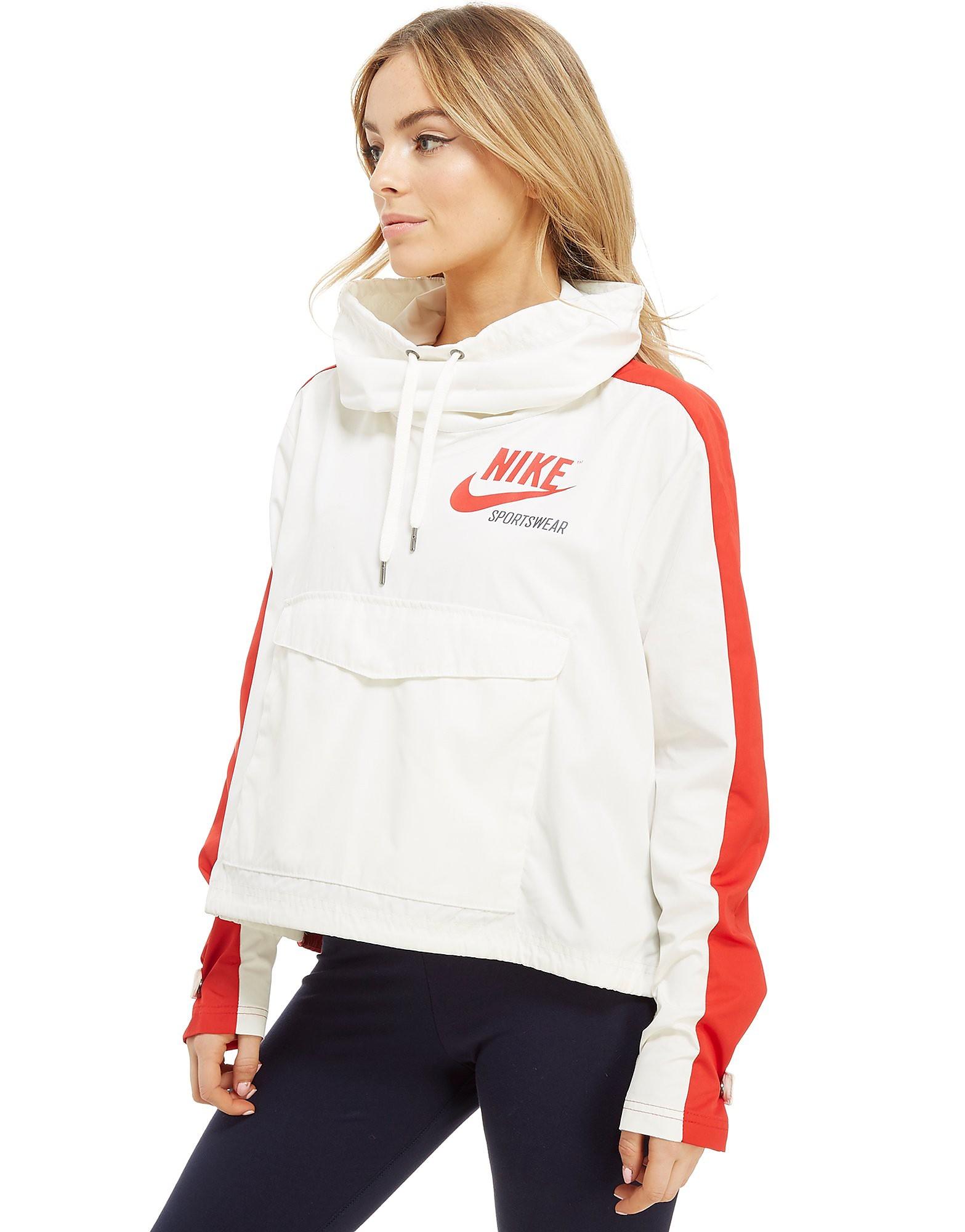 Nike Veste Archive Femme