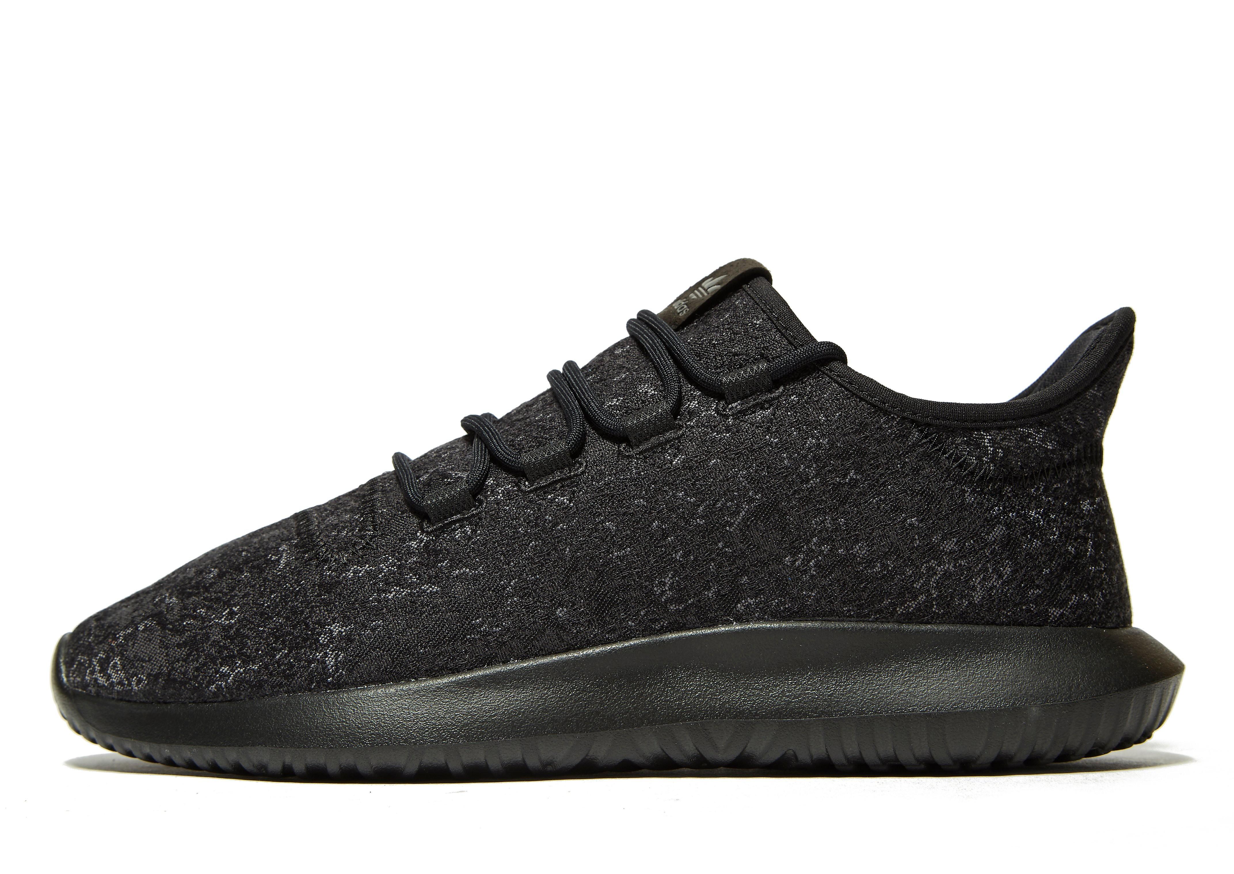 Precios de adidas tubulare ombra negras - 46 baratos ofertas