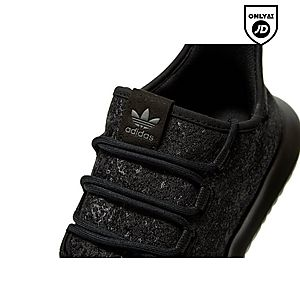 adidas gazelle trainers jd sports