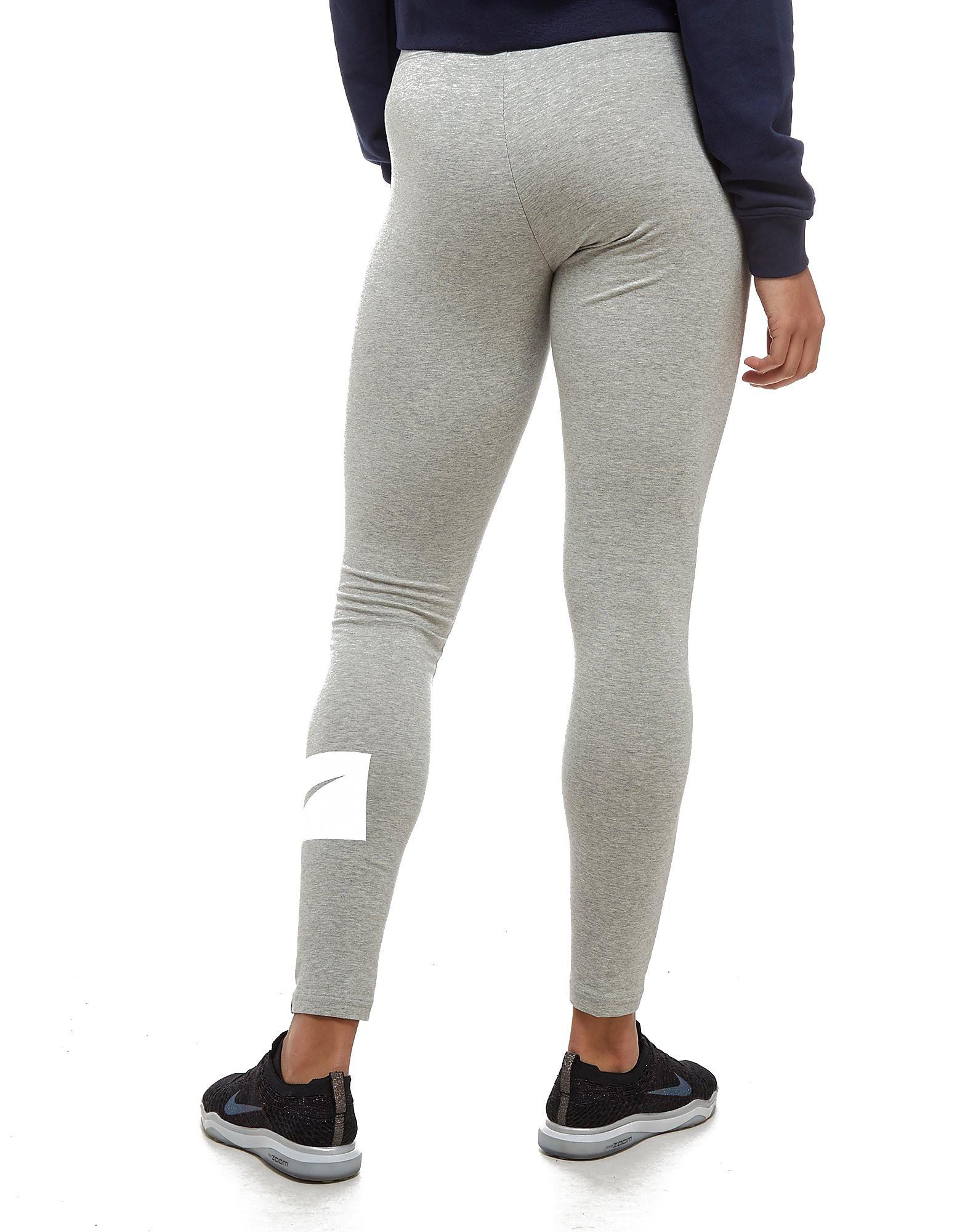 Nike Legging Swoosh Box Femme