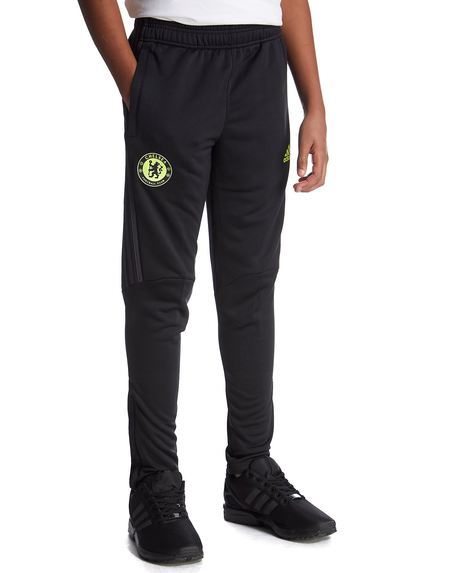 adidas Chelsea FC Presentation Pants Junior