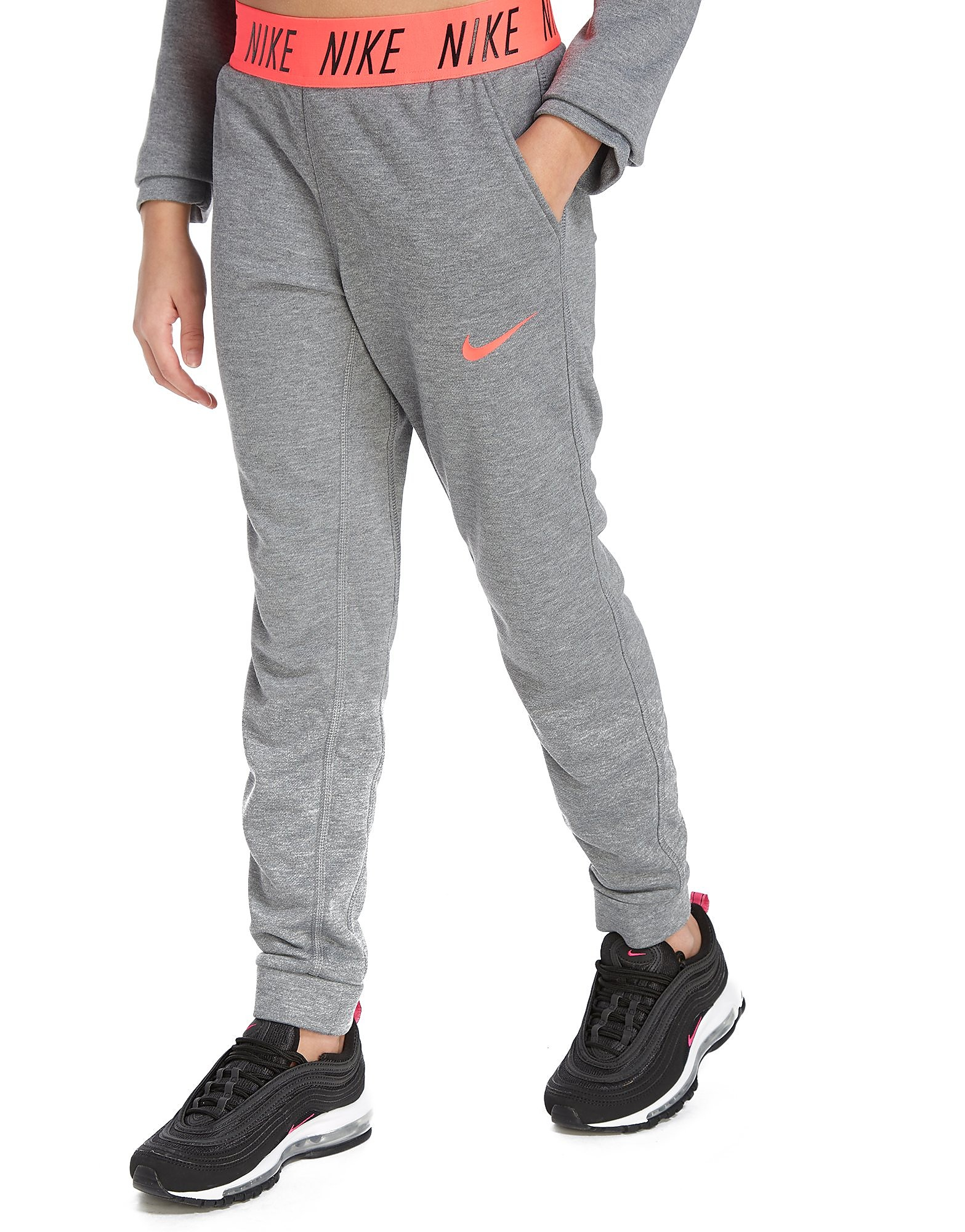 Nike Girls' Training Pants Junior