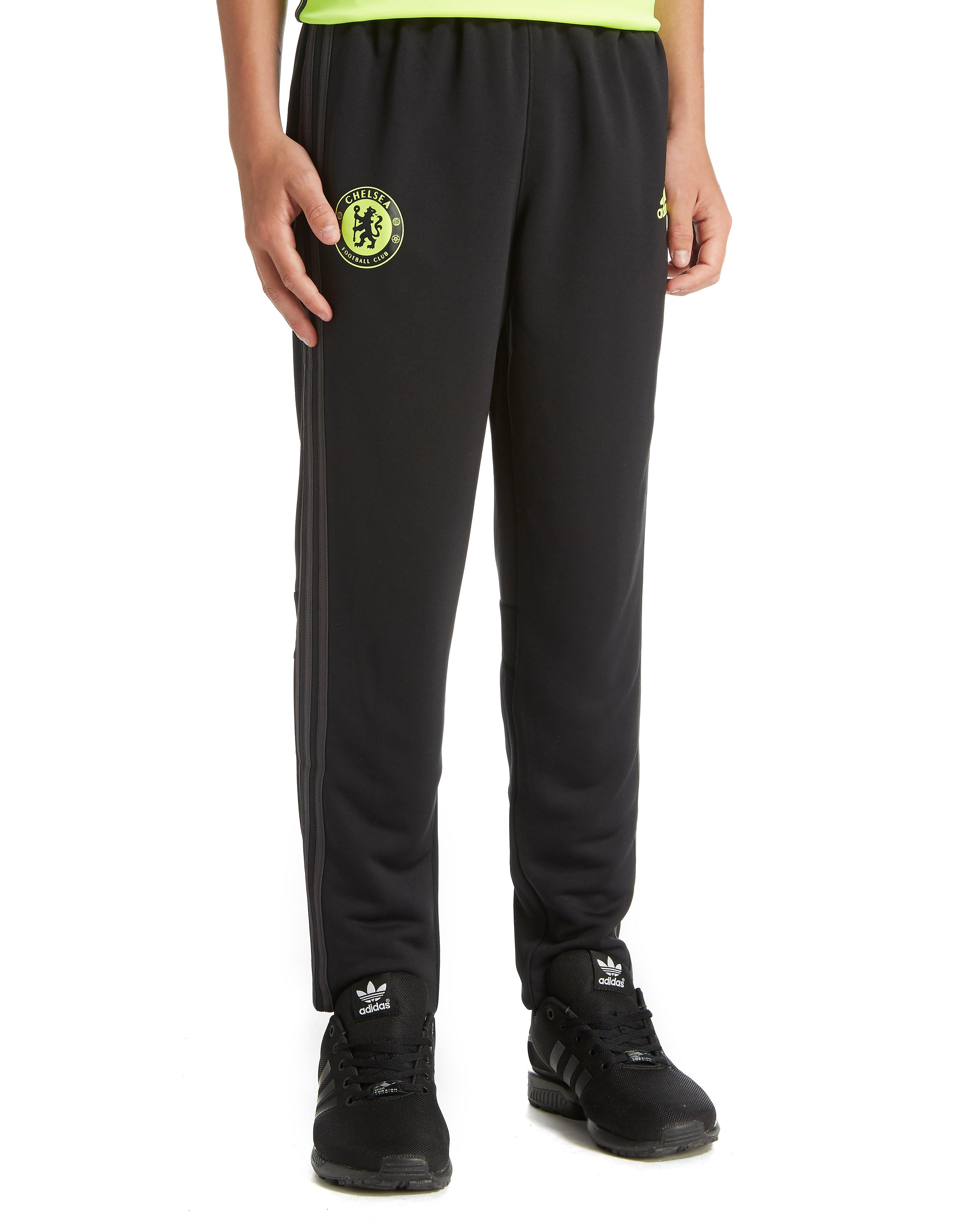 adidas Chelsea FC Training Pants Junior