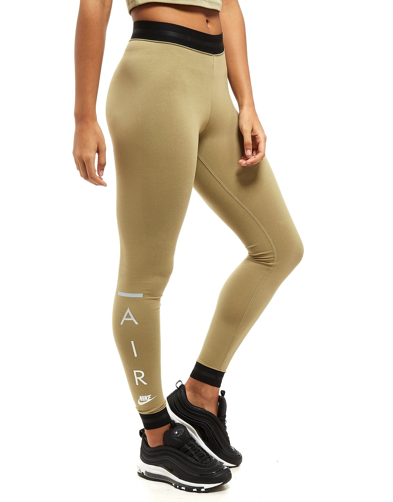 Nike Legging Air Femme