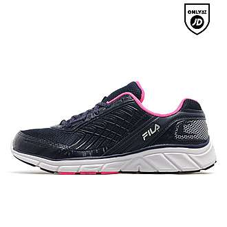 Fila Core Calibration 3 Junior
