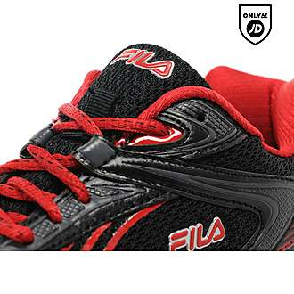 Fila Nitro Fuel 2 Junior