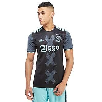 adidas Ajax 2016/17 Away Shirt