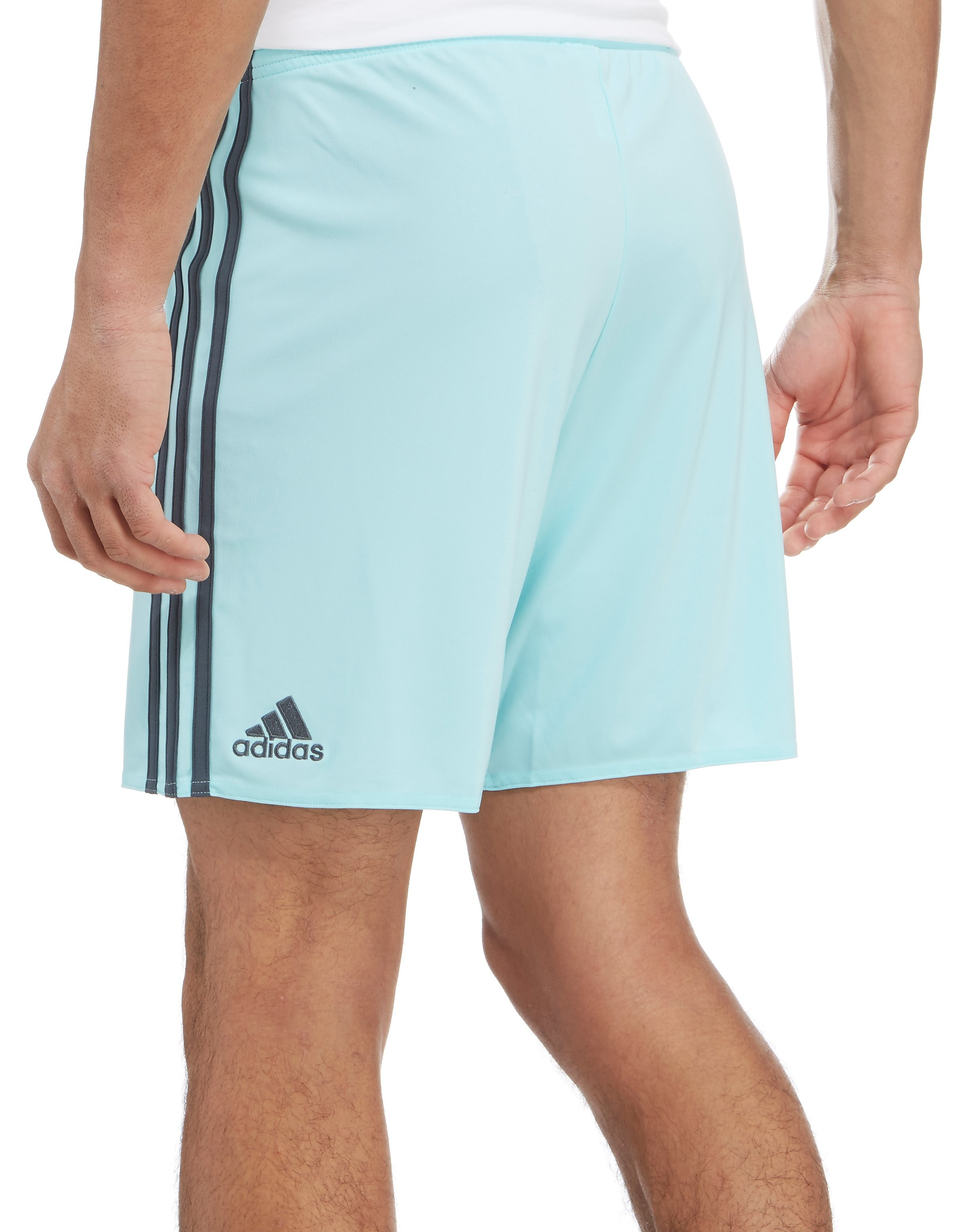 adidas Ajax 2016/17 Away Shorts