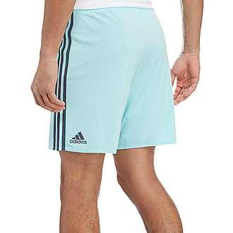 adidas Ajax 2016/17 Away Shorts