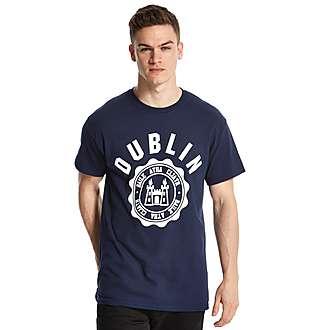 Source Lab Dublin T-Shirt