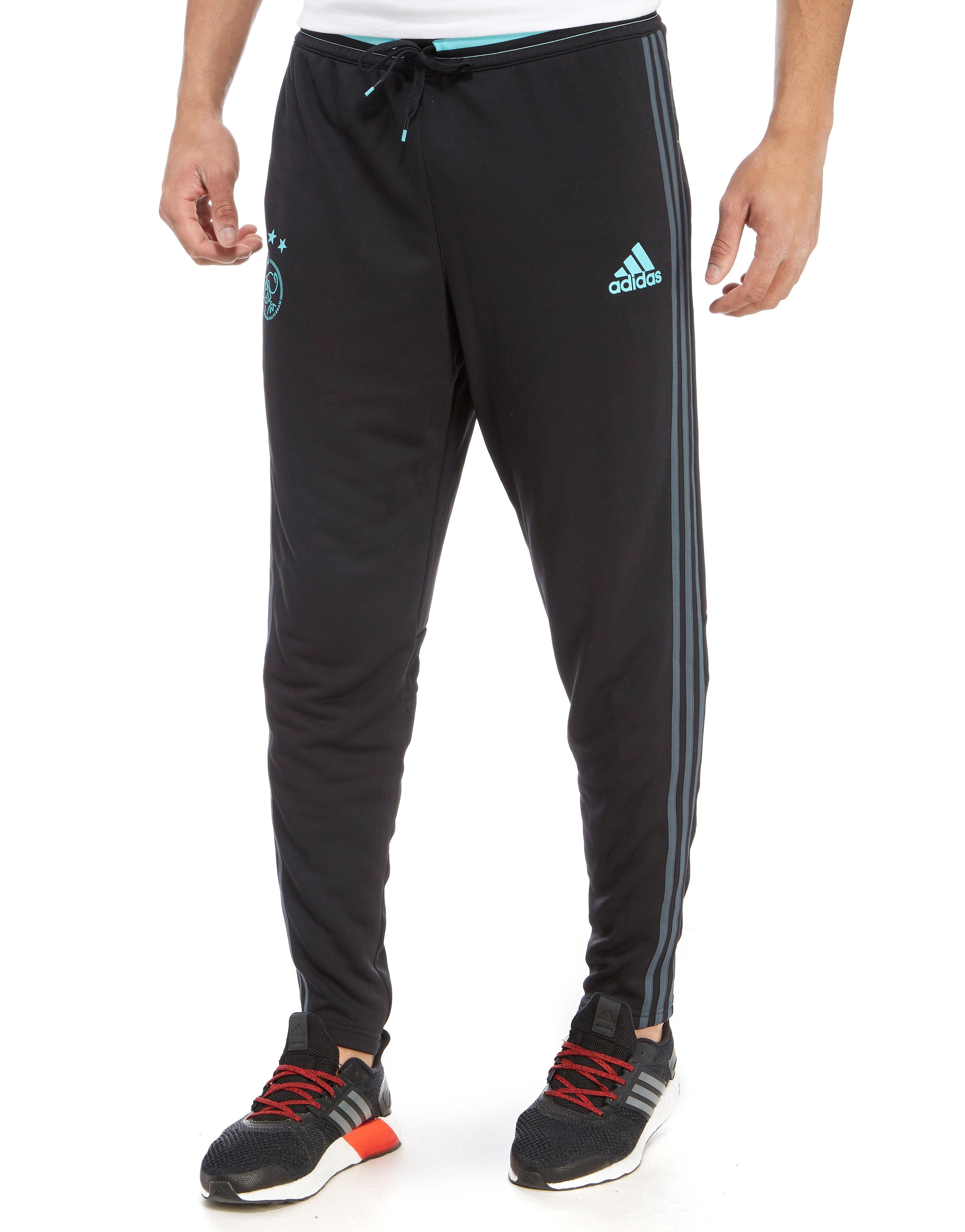 adidas Ajax 2016/17 Training Pants