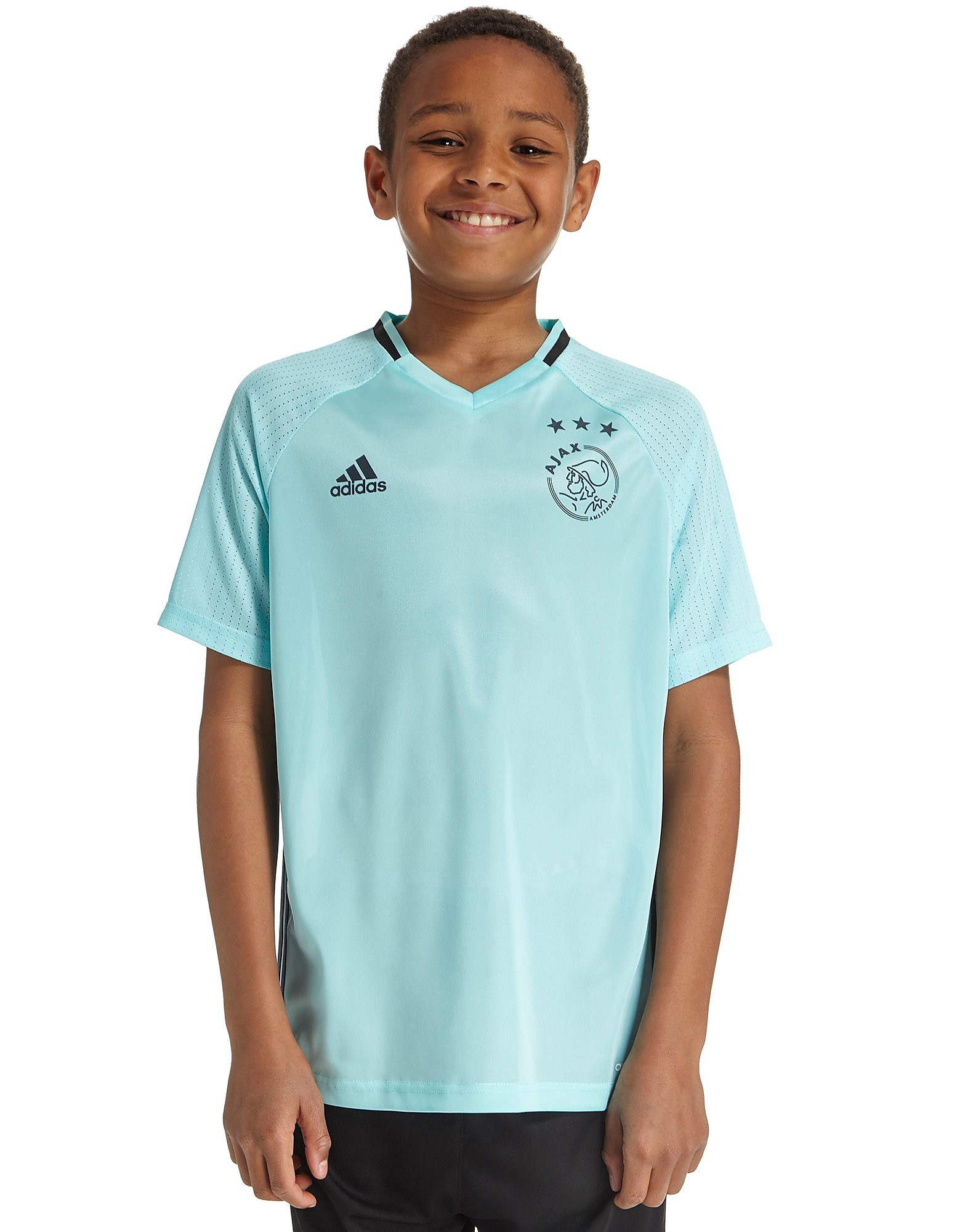adidas Ajax 2016/17 Training Jersey Junior