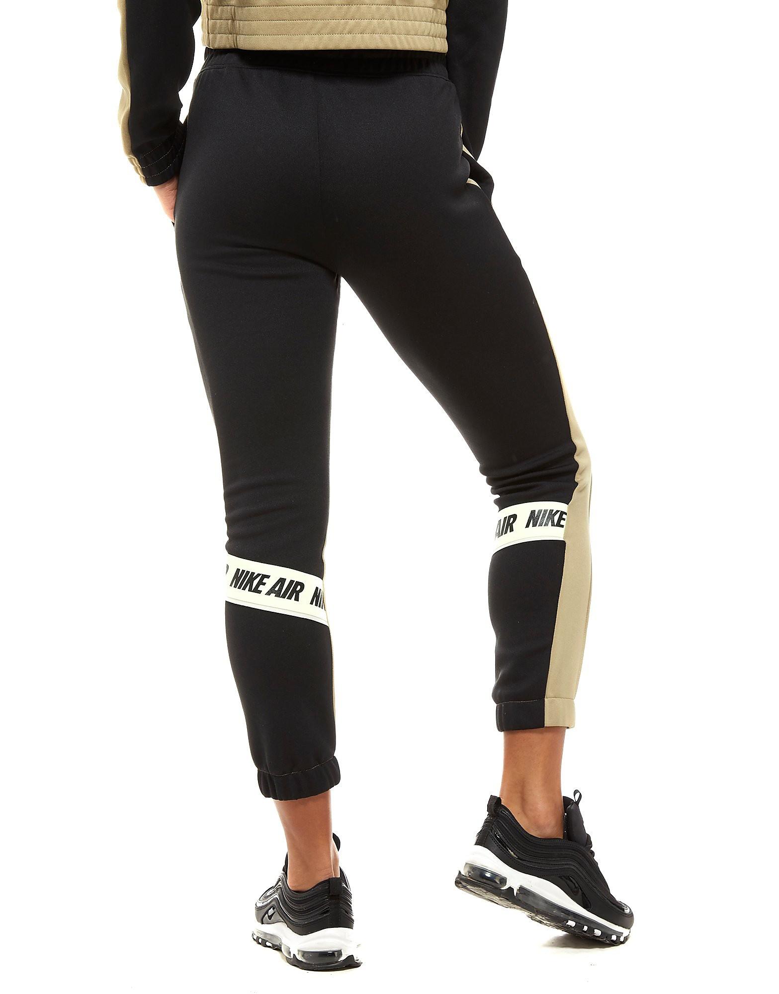 Nike Air Track Pants