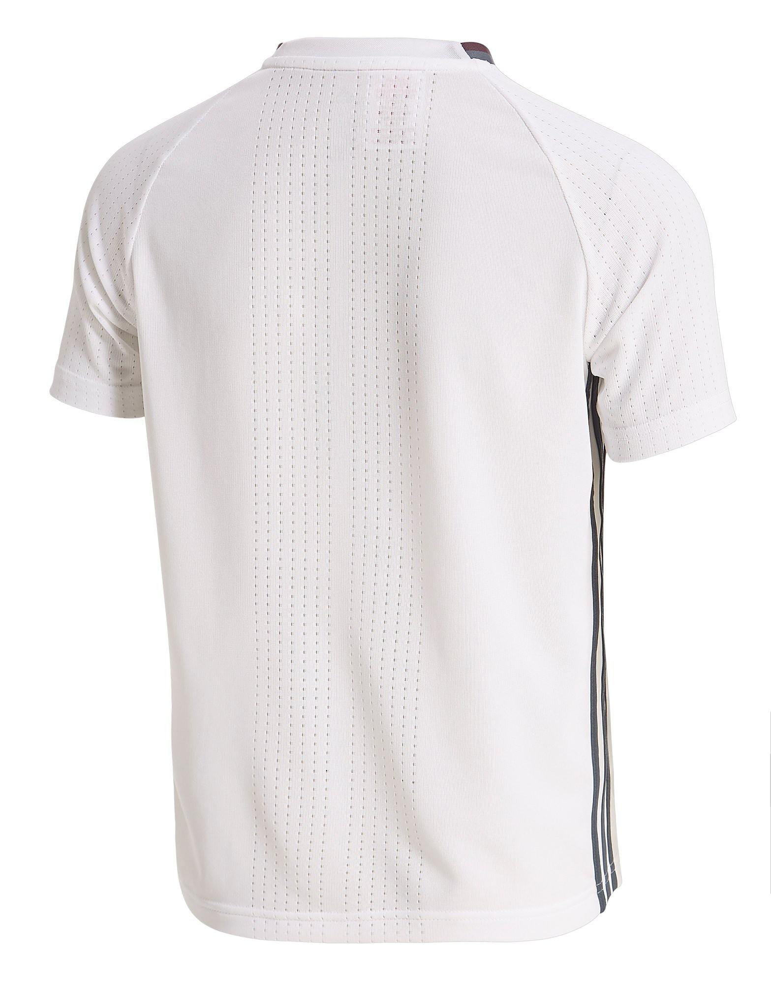 adidas Ashland T-Shirt