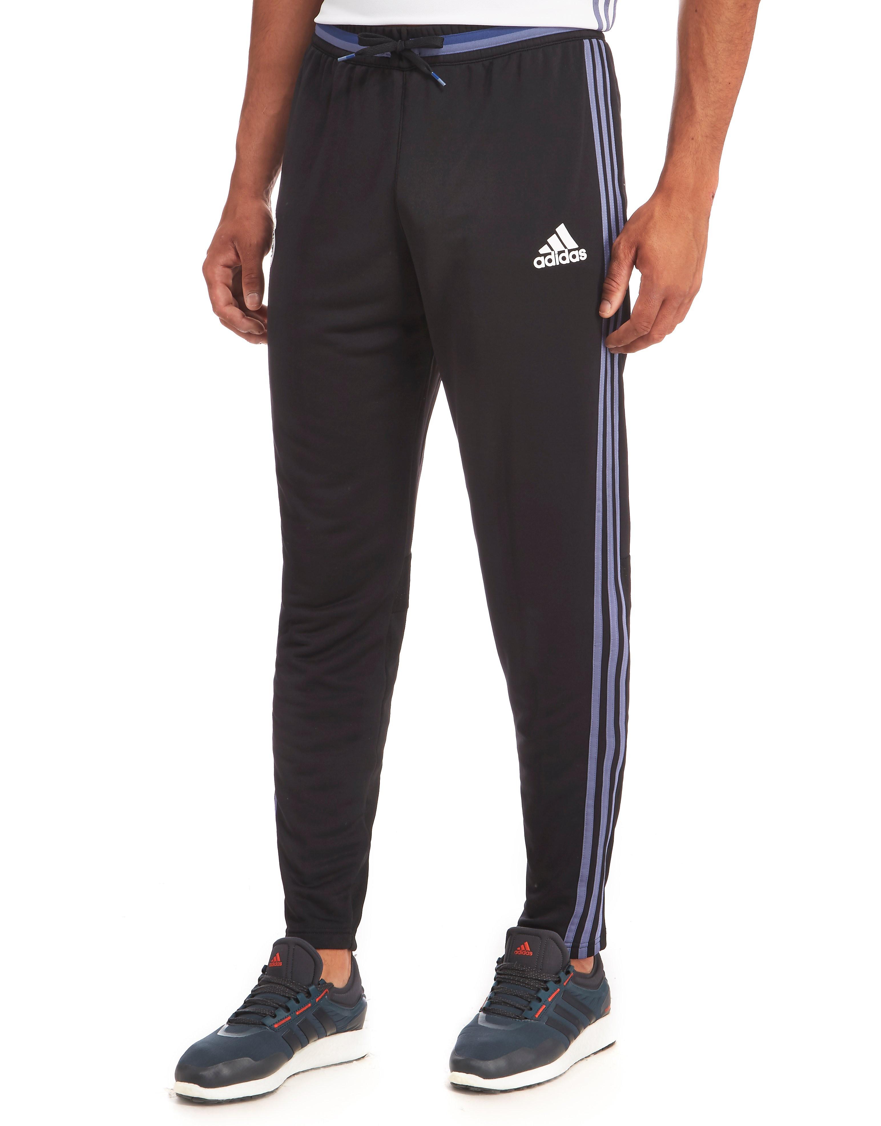 adidas Real Madrid 2016 Training Pants