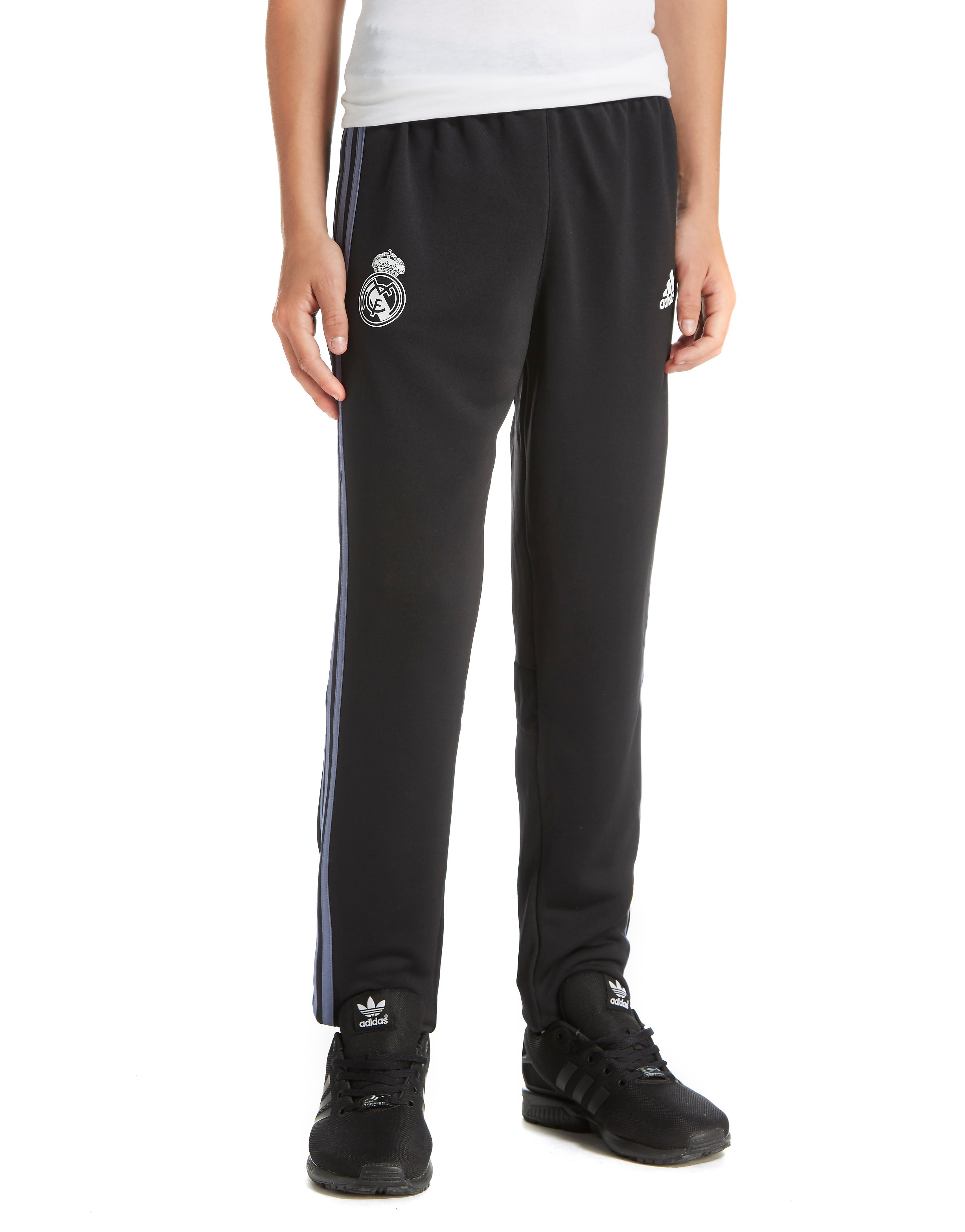 adidas Real Madrid 2016 Trainingsbroek Junior