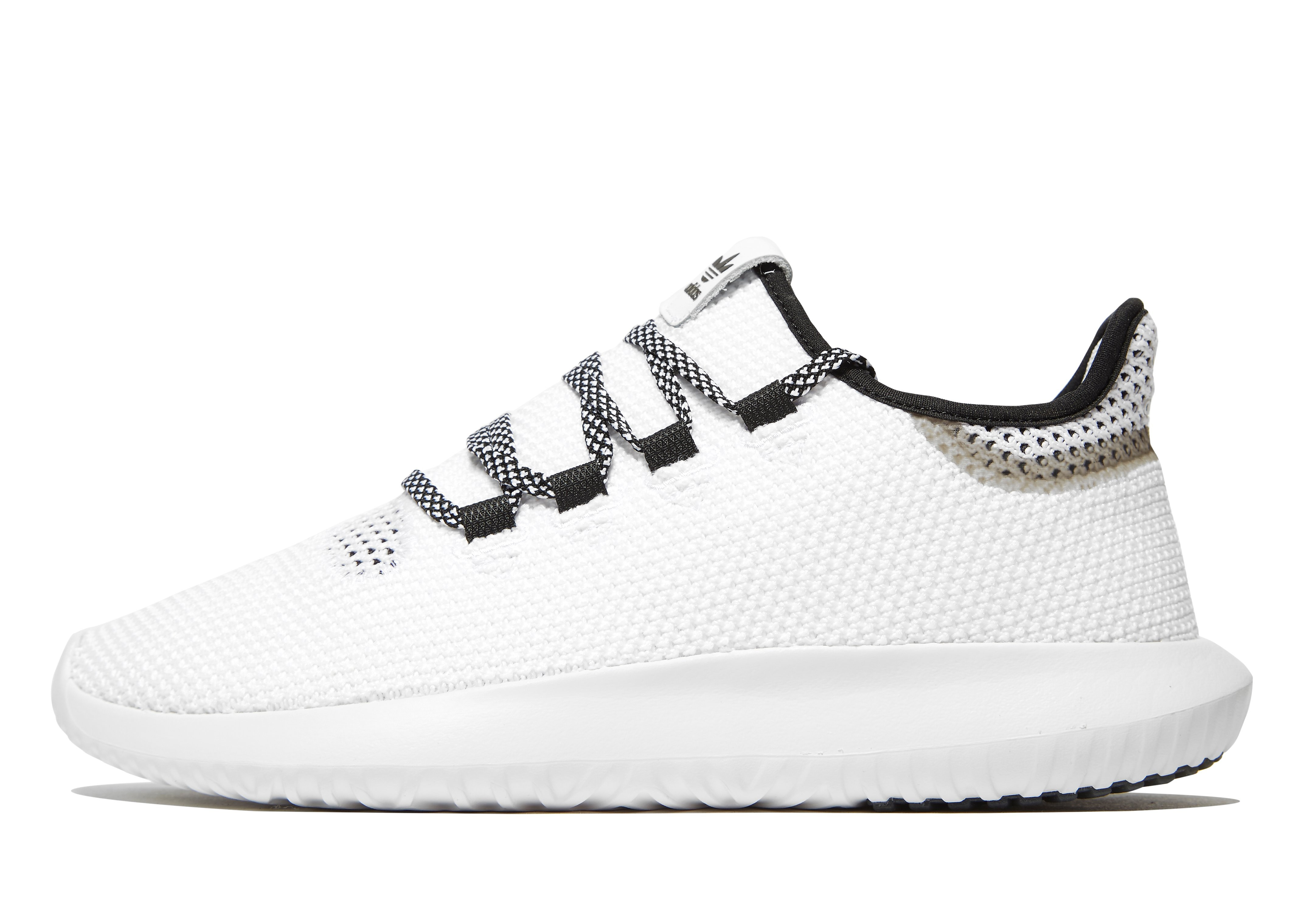 adidas Originals Tubular Shadow Knit II
