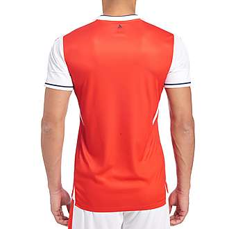 PUMA Arsenal FC 2016/17 Home Shirt