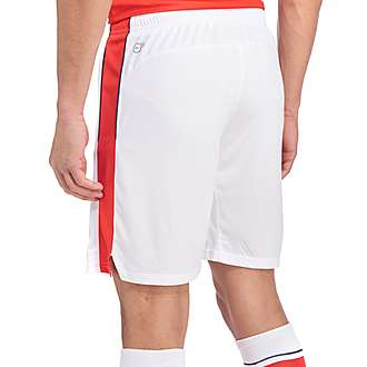 PUMA Arsenal FC 2016/17 Home Shorts PRE ORDER