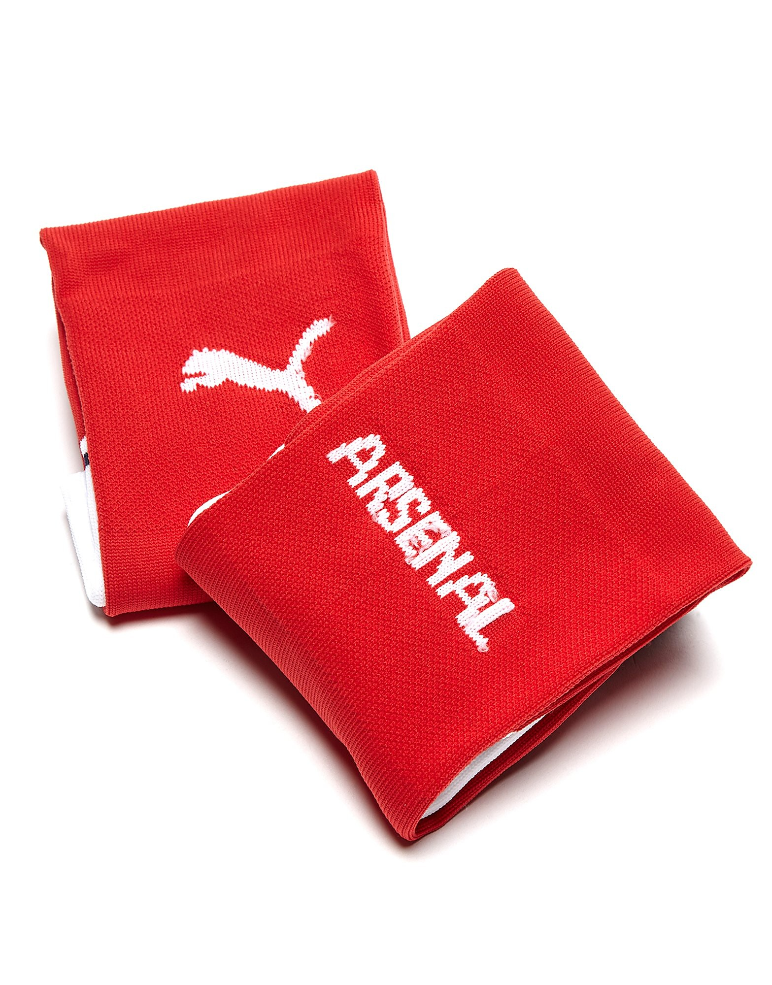 PUMA Arsenal FC 2016/17 Home Socks