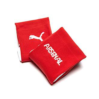 PUMA Arsenal FC 2016/17 Home Socks PRE ORDER