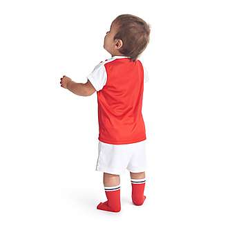 PUMA Arsenal FC 2016/17 Home Kit Infant PRE ORDER