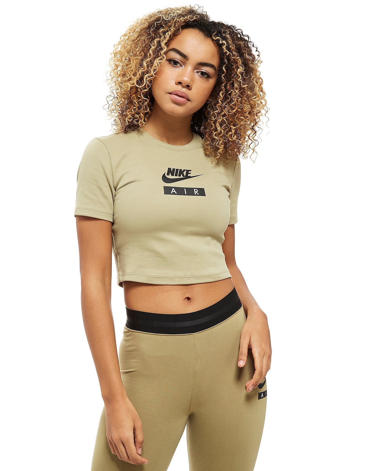 Nike Air Slim T-Shirt