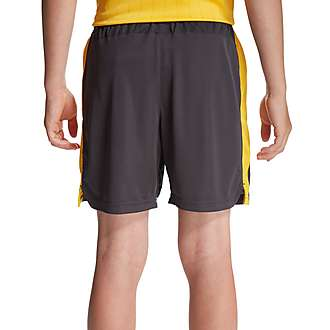 PUMA Arsenal FC 2016/17 Away Shorts Junior