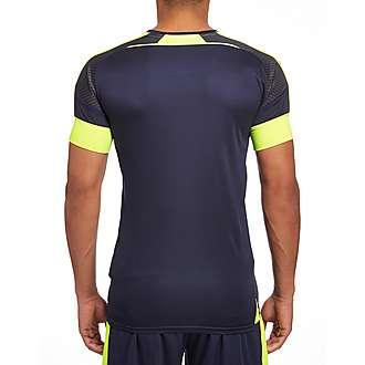 PUMA Arsenal FC 2016/17 Third Shirt