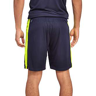 PUMA Arsenal FC 2016/17 Third Shorts
