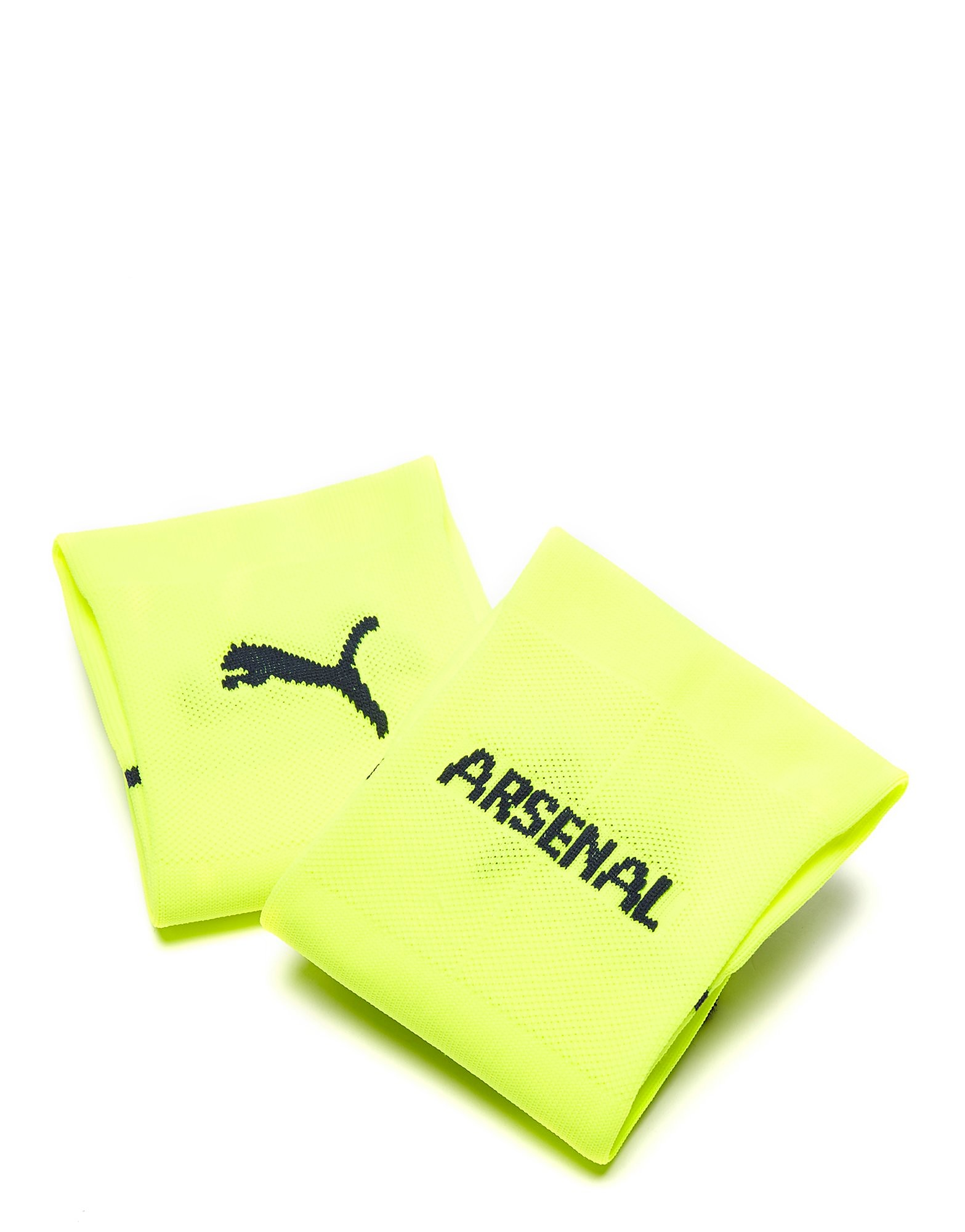 PUMA Arsenal FC 2016/17 Third Socks
