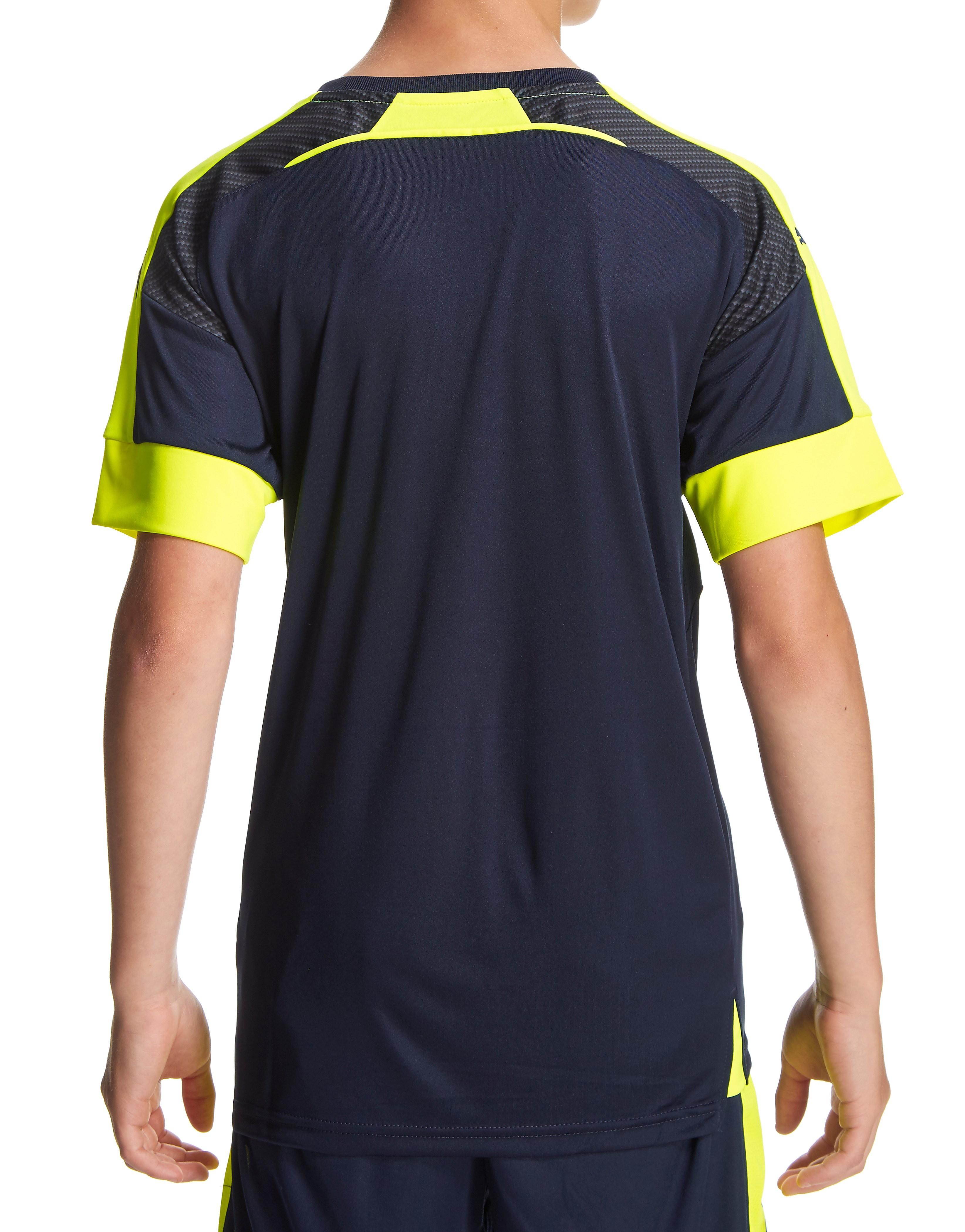 PUMA Arsenal FC 2016/17 Third Shirt Junior