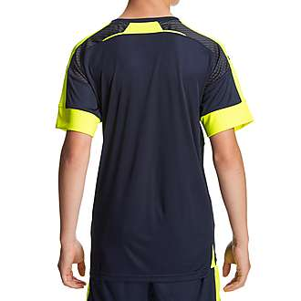 PUMA Arsenal FC 2016/17 Third Shirt Junior