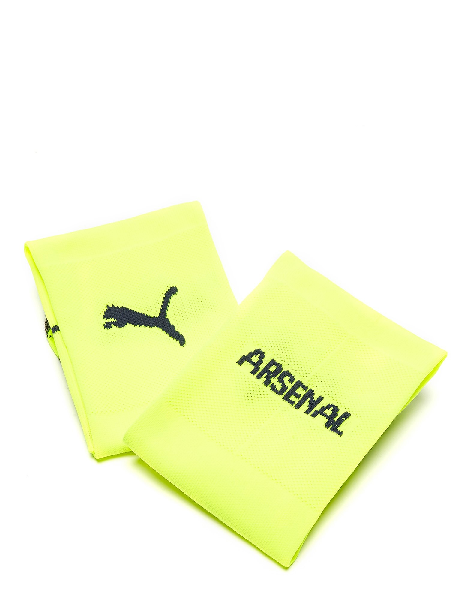 PUMA Arsenal FC 2016/17 Third Socks Jnr
