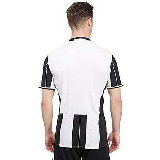 adidas Juventus 2016/17 Home Shirt