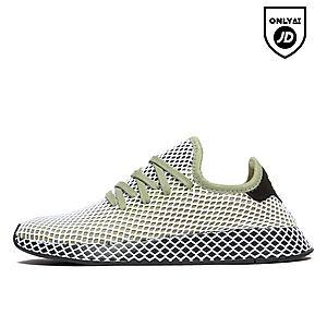 adidas Originals Deerupt Runner ...