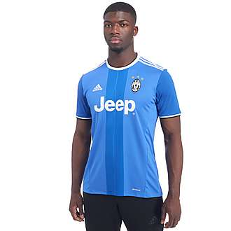 adidas Juventus Away 2016/17 Shirt