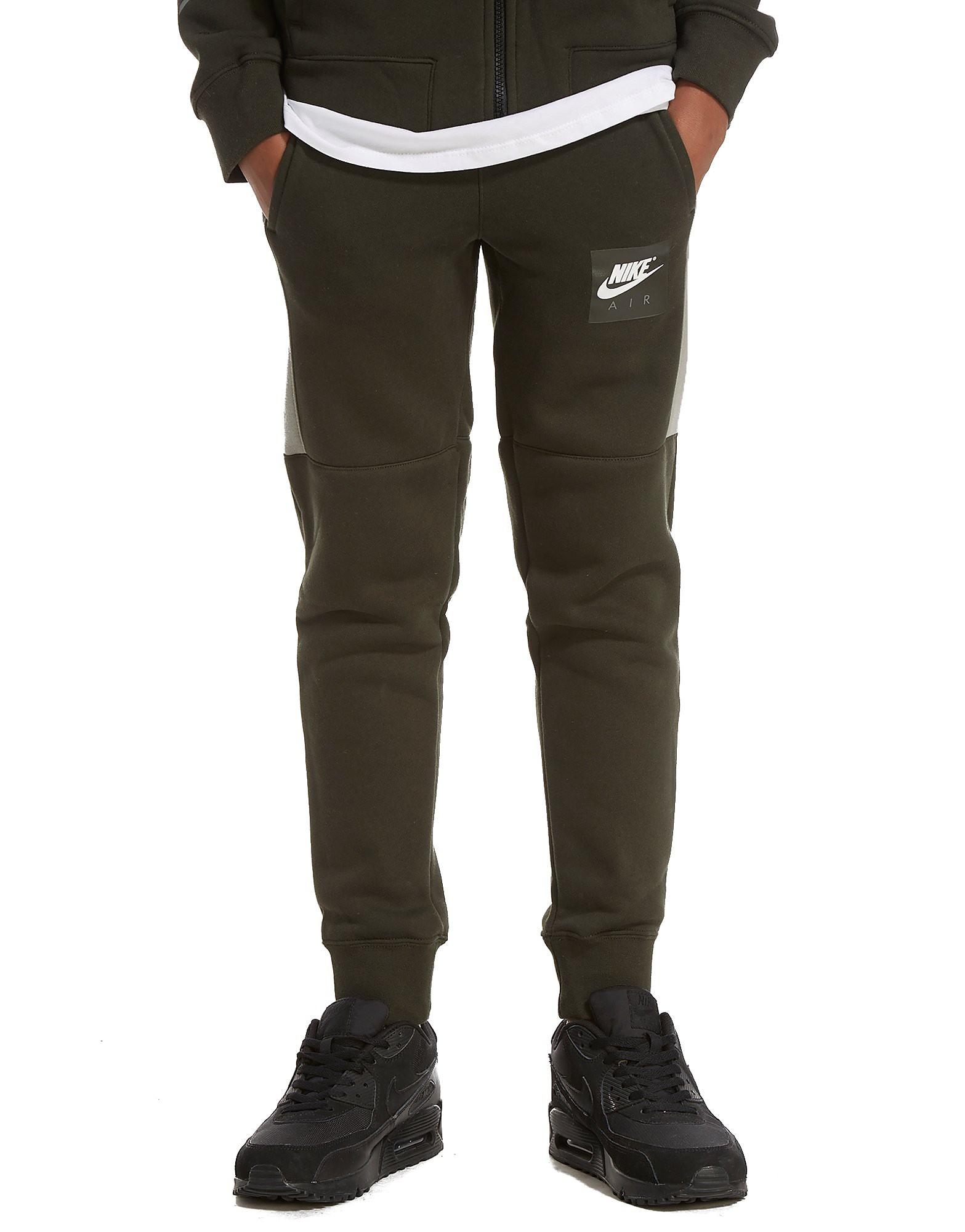 Nike pantalón Air júnior