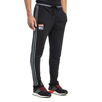 adidas Olympique Lyon 2016/17 Training Pants