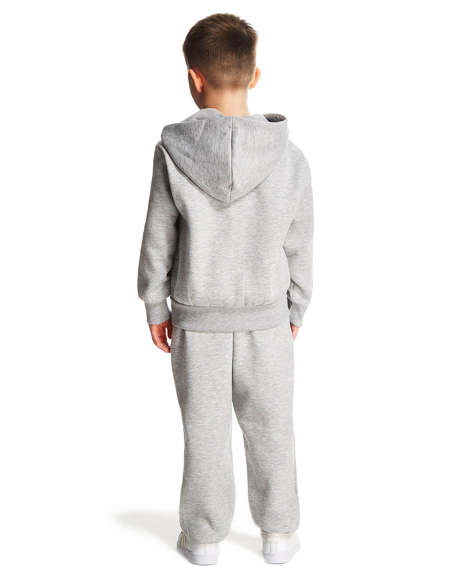 McKenzie Wilton Suit Children
