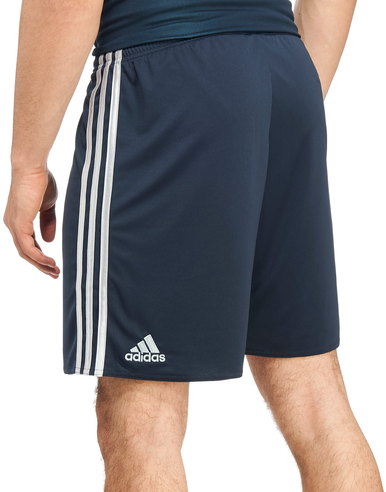 adidas Olympique Marseille 2016/17 Away Shorts
