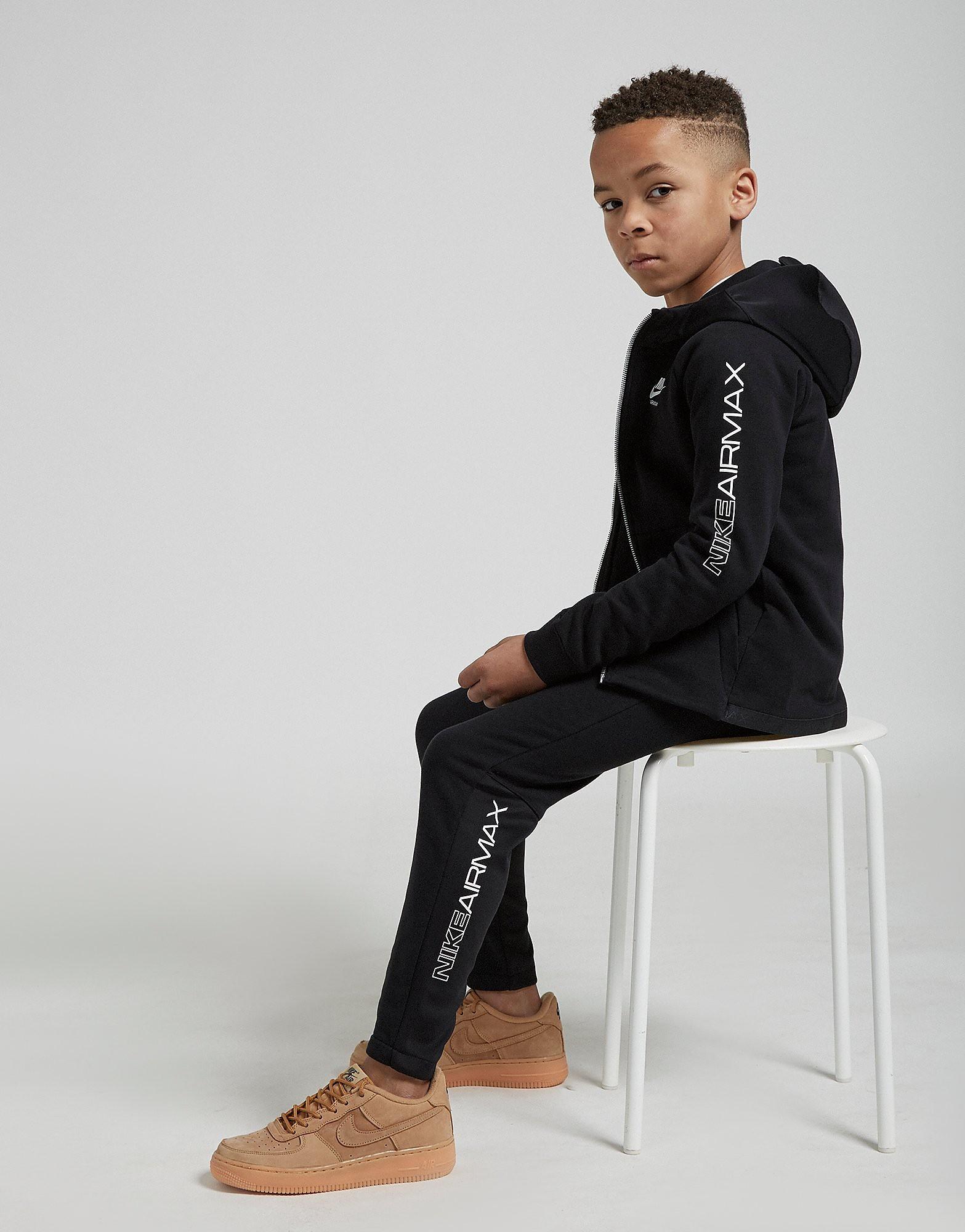 Nike Air Max FT Hosen Junior