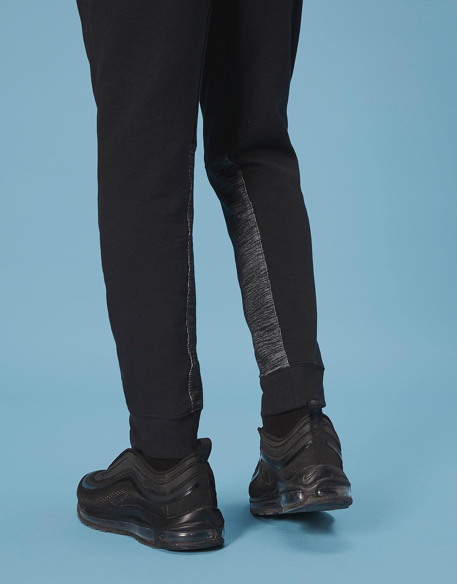 Nike pantalón Advance Fleece júnior
