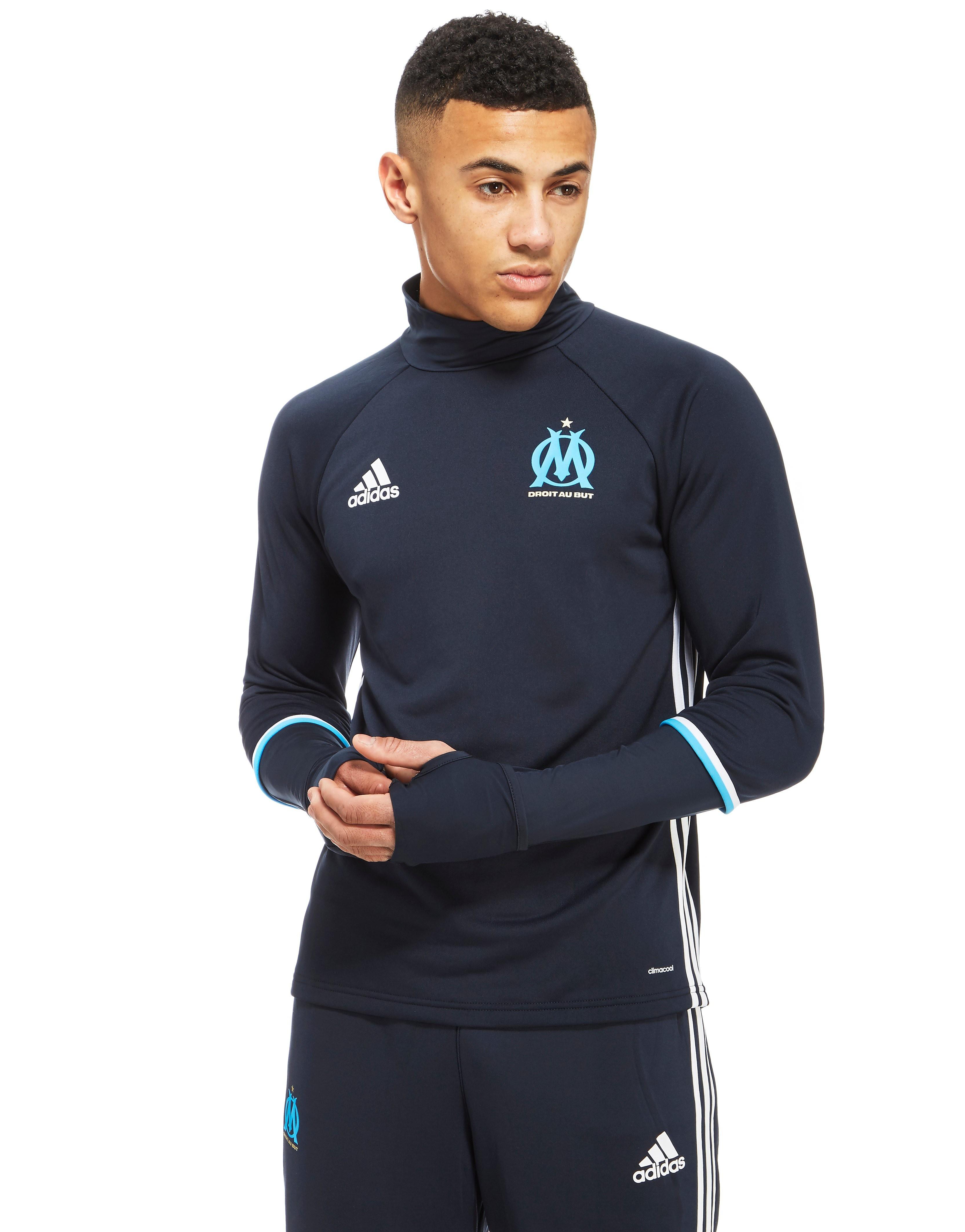 adidas Olympique Marseille 2016/17 Training Top