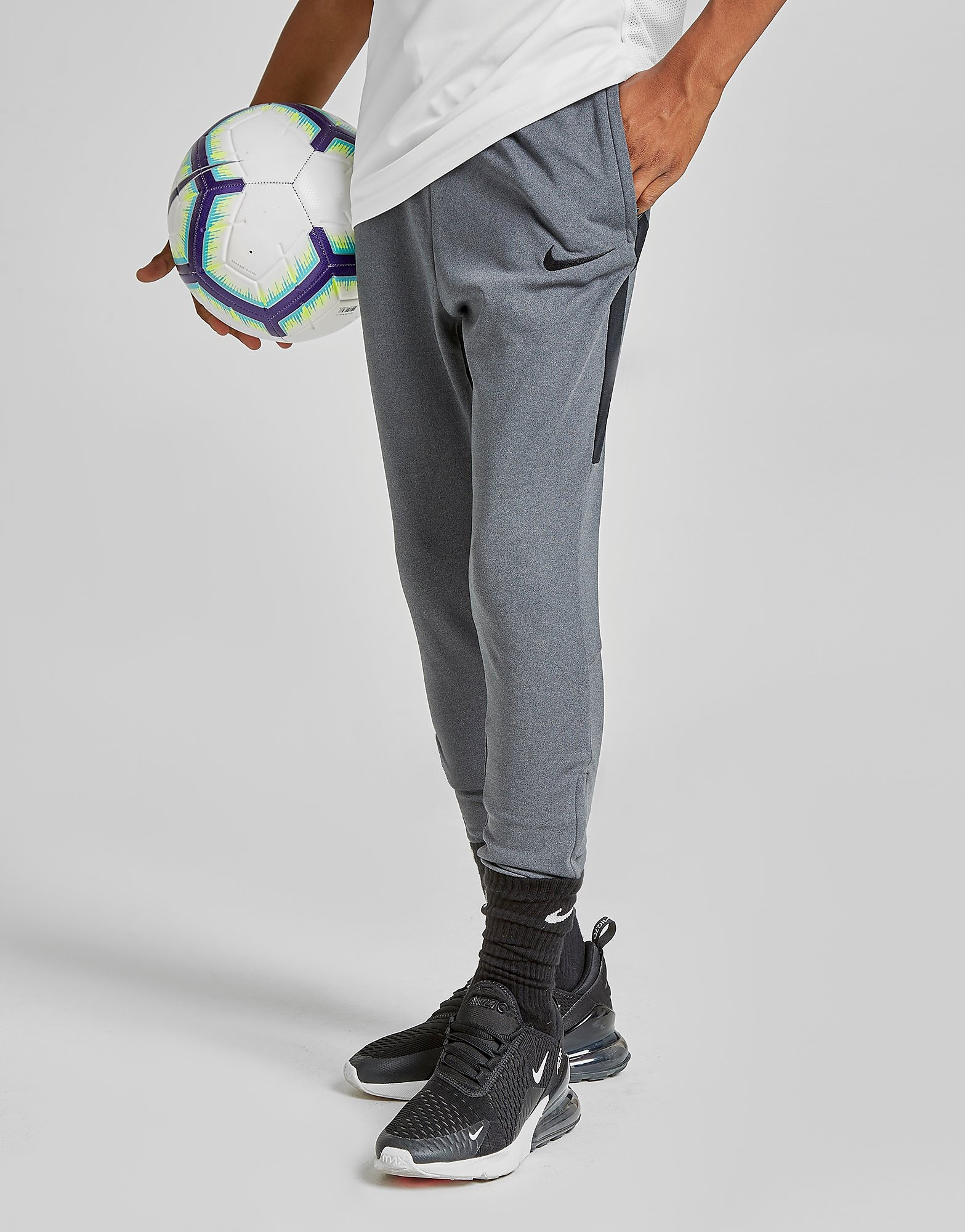 Nike Academy Pants Junior