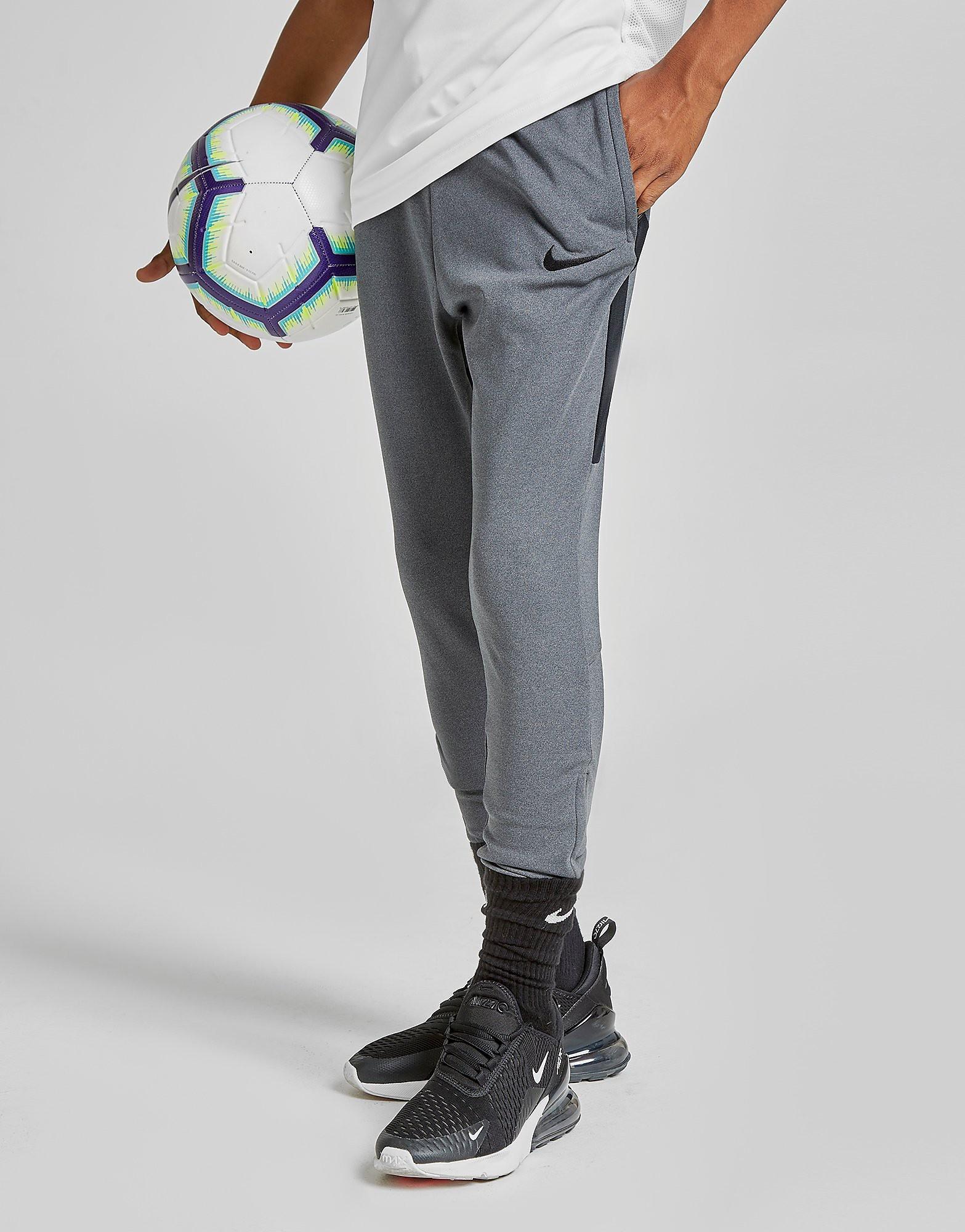 Nike Pantalon Academy Junior